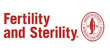 fertility1